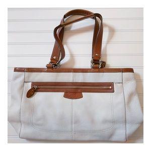 Coach | Penelope XL Carryall Tote Handbag